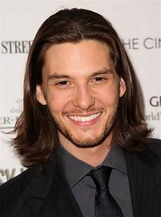 long hairstyles for men men hairstyles short long