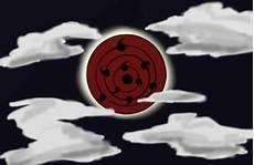 Mystery Simbol Illuminati Dan Pesan 666 Dalam