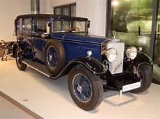 images gratuites historique v 233 hicule 224 moteur voiture