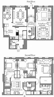 maisonette house plans maisonette floor plans friv5games com floor plans