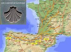 camino de santiago compostela escritos de ignacio almud 233 var zamora camino desde l 233 rida