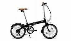 mini fahrrad mini bmw faba onlineshop