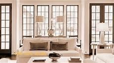 83 house windows and doors design 2018 house door and