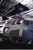 1000  Images About Nissan Skyline GTR On Pinterest