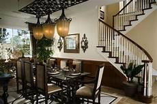 Luxury Dining Room Interior Design Ideas Tips Photos