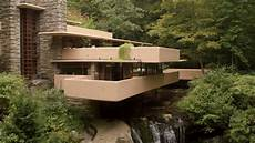 8 frank lloyd wright buildings recognized by united