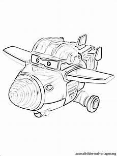Gratis Malvorlagen Wings Kostenlose Malvorlagen Wings Ausmalbilder Malvorlagen