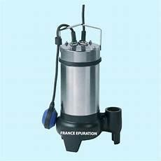pompe de relevage wc et eaux usées pompe de relevage eaux us 233 es eau pluviale prix et tarifs