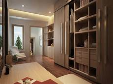 interior designs filled with interior designs filled with texture inside design walk