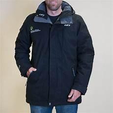 manteau d hiver homme 11253 manteaux d hiver homme