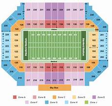 Stanford Stadium Seating Chart Earthquakes Stanford Stadium Seating Chart Amp Maps Stanford