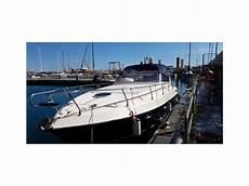prix d une croisière mano marine 32 sport en ligurie bateaux croisi re d