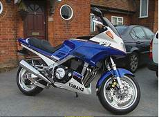 yamaha fj1200 yamaha wiki motorcycles catalog with