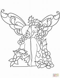 sad coloring page free printable coloring pages