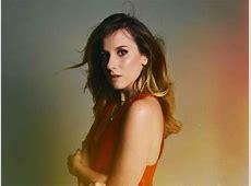 Supernova Caitlyn Smith Buy MP3 Music Files