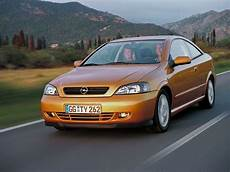 Opel Astra Coupe - opel astra coupe 2000 2001 2002 2003 2004 2005