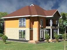 maisonette house plans spectacular 4 bedroom maisonette house plans hpd consult