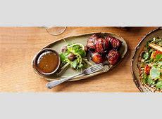 Best Ever Platter Recipes For An Impressive Dinner Party