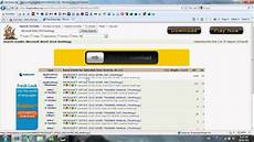 tutorial how to download and install microsoft word 2010 free youtube