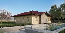 fertighaus bungalow bauen 187 bungalow schl 252 sselfertig