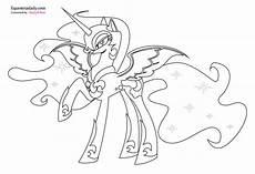 Malvorlagen My Pony Quest 20 Besten Ausmalbilder My Pony Equestria