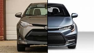 Model Of 2020 Lexus  Review Cars