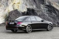 Mercedes W213 Technische Daten - mercedes amg e 43 4matic neuvorstellung und technische daten