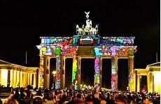berlin leuchtet lichterfest berlin seg2go