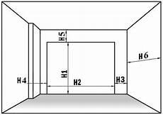 porte de garage dimension porte de garage dimension les menuiseries exterieure