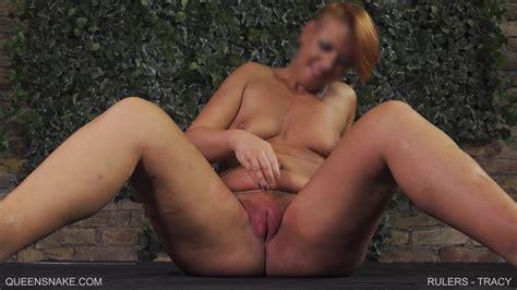 Canyonmoon Porn