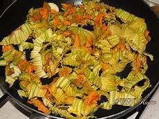 pasta ai fiori di zucca pasta ai fiori di zucca e parmigiano ptt ricette