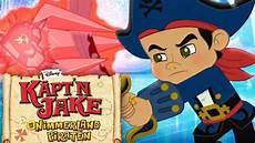 Jake Und Die Nimmerland Piraten Malvorlagen Anleitung K 228 Pt N Jake Und Die Nimmerland Piraten Ein Echter