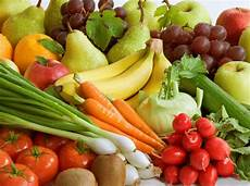 discounts healthy foods can improve diet quality first result from a national program rand