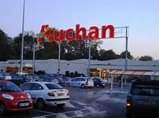 Gracias A Auchan No Me Muero De Hambre Si Hasta Tengo