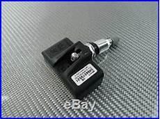 tire pressure monitoring 2004 bmw 7 series spare parts catalogs 4f0907275b tire pressure sensor