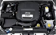 how does a cars engine work 2012 jeep patriot parking system 2012 jeep wrangler custom suv 182459