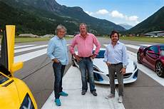 The Grand Tour Season 2 Episode 1 Review Up Here S