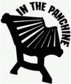 in the panchine album w c itp2 riunire la banda out now