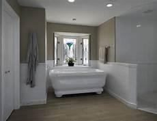 freestanding tub bathroom remodel colleyville traditional bathroom dallas by usi design