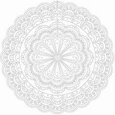 mandala coloring pages by numbers 17867 colorbynumber mandala coloring pages colouring detailed advanced printable kleuren voor