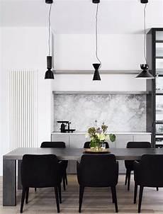 40 dining room wall decor ideas
