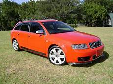 audi s4 2003 review amazing pictures and images at the car