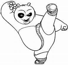 Leo Lausemaus Malvorlagen Pdf Ausmalen Panda Ausmalbilder