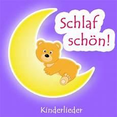 Kinderlieder Auf Der Mauer Auf - auf der mauer auf der lauer by kinderlieder on