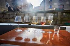 bicchieri da i migliori bicchieri da classifica e recensioni