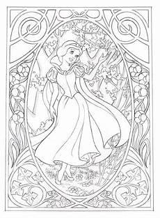 disney princess coloring pages at getdrawings free
