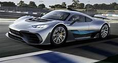 mercedes project 1 mercedes amg project one storms into frankfurt new hypercar benchmark