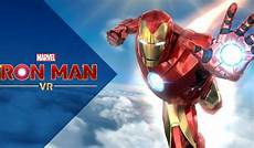 Malvorlagen Ironman Apk Iron Vr Apk Marvel S Iron Vr Android