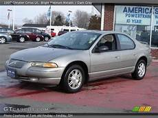 how things work cars 1997 chrysler cirrus transmission control bright platinum metallic 1997 chrysler cirrus lx dark gray interior gtcarlot com vehicle