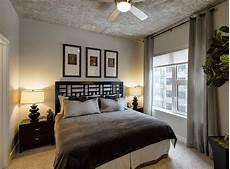 Apartments Chicago Friendly by 11 Best Pet Friendly Chicago Apartments Aptamigo